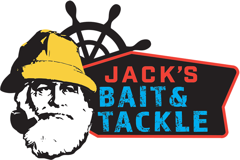 Jack's Bait & Tackle